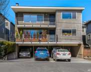 1430 NW 59th St Unit 202, Seattle image