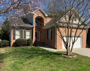 3945 Bridal Crossing Court, Winston Salem image