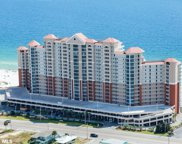 455 E Beach Blvd Unit 409, Gulf Shores image