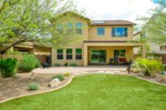 5744 S Tiger Lily, Tucson image