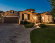 3357 WILLOW CANYON Street, Thousand Oaks image