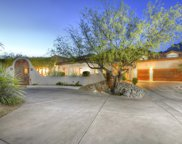 6451 N Via Del Emigrado, Tucson image