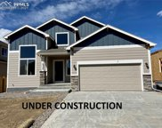 6736 Skuna Drive, Colorado Springs image