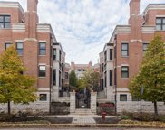 2324 West Wabansia Avenue Unit 5, Chicago image