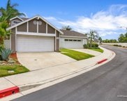 6968 Quiet Cove Dr., Carlsbad image