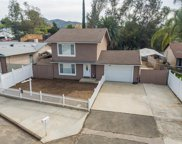 13339 Lakeview Rd, Lakeside image