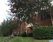 3441 Sandner Ct Unit C, Homewood image