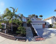 1841 High Ridge Ave, Carlsbad image