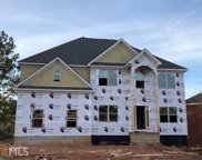 2513 Westchester Way, Conyers image
