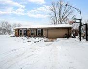 3607 Turf Lane, Fort Wayne image