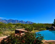 14262 N Giant Saguaro, Oro Valley image