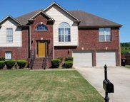 5028 Candle Brook Place, Bessemer image