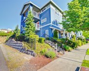 1698 25th Place NE Unit 201, Issaquah image