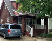 1905 Willowdale  Avenue, Cleveland image