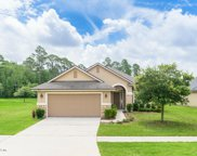 14247 SUMMER BREEZE DR, Jacksonville image