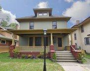 718 Van Buren Street, South Bend image