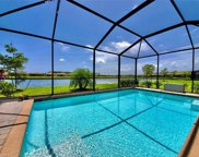 10505 Prato Dr W, Fort Myers image
