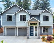 23018 Atlas Rd, Bothell image