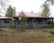 2151 Valley Road, Willits image