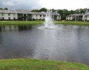 1115 Green Pine Boulevard Unit #G2, West Palm Beach image