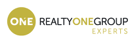 Chattanooga Real Estate | Chattanooga Homes for Sale