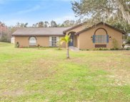 3945 Meadow Run Lane, Wesley Chapel image