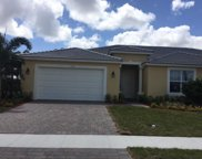 6152 NW Argyll Lane, Port Saint Lucie image