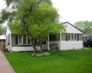 3607 Oriole Lane, Rolling Meadows image