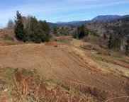 Lot 30 Spyglass, Smith River image
