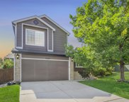 9509 Cove Creek Drive, Highlands Ranch image