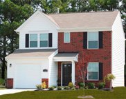 1000 Jessup Meadows Drive, Chesterfield image