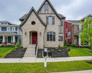 1491 Rossmay  Drive, Westfield image