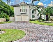 9335 Sw 98th Ave, Miami image