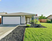 3306 San Carlos Way, Union City image