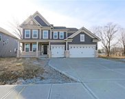 5518 Forest Glen  Drive, Brownsburg image