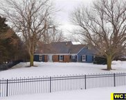 25581 County Road 30, Arlington image