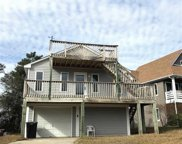 111 Lancer Court, Kill Devil Hills image