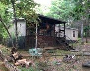 50 Cherokee Road, Blairsville image