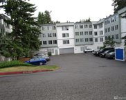 13717 N Linden Ave N Unit 229, Seattle image