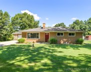 10750 W Harlow Road, Greenville image