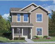 18405 Congaree St, Pflugerville image