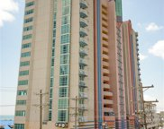 3500 N Ocean Blvd Unit 805, North Myrtle Beach image