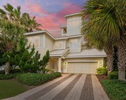 21 Cinnamon Beach Way, Palm Coast image