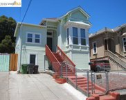 2129 8th Ave, Oakland image