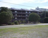 212 N 2nd  Avenue North Unit 362, North Myrtle Beach image