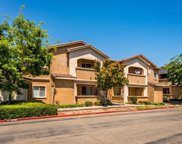 501  Gibson Drive Unit #1324, Roseville image
