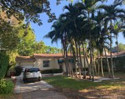 423 Blue Rd, Coral Gables image