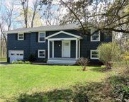 1683 Plank Road, Penfield image