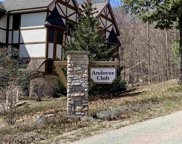 1556 Andover Club Dr  Lot 19 Unit - Lot 19, Harbor Springs image