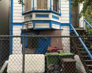1435 9th St, Oakland image
